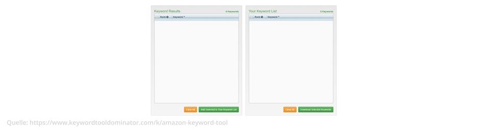 amazon-tools-keyword-tool-dominator-intomarkets