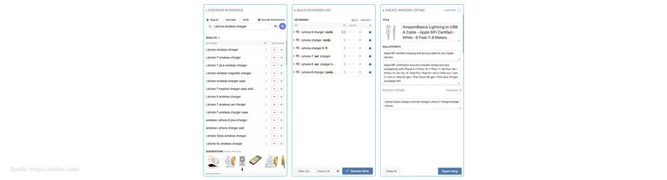 amazon-tools-sellics-vendor-intomarkets