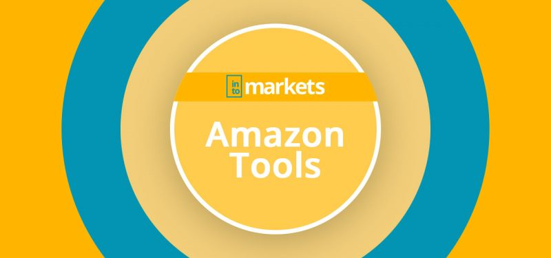 amazon-tools-seo-analyse-ranking-seller-vendoren
