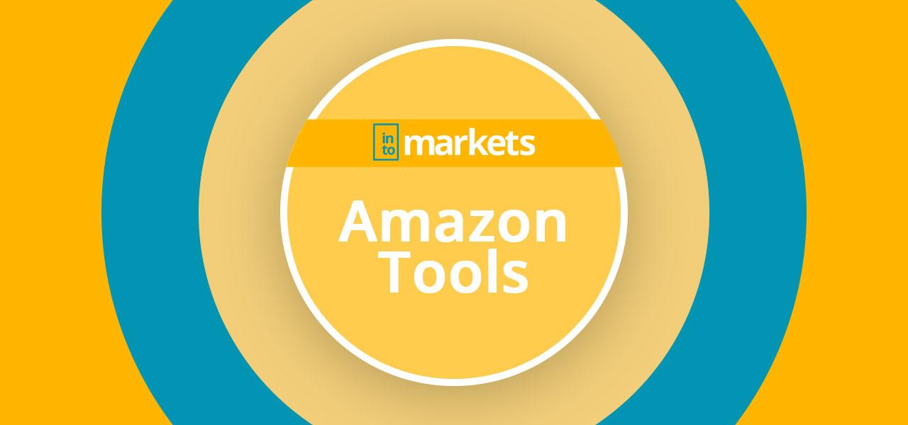 amazon-tools-seo-analyse-ranking-seller-vendoren