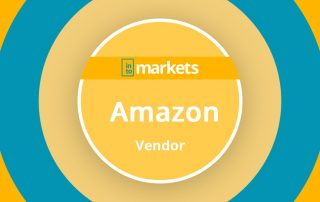 amazon-vendor