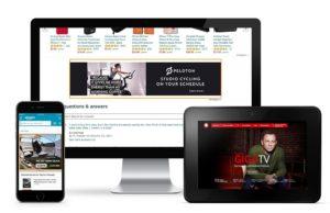 amazon-video-ads-desktop-mobile-smartphone