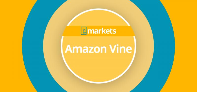 amazon-vine-produkt-tester