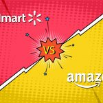 amazon-vs-walmart-vergleich-e-commerce