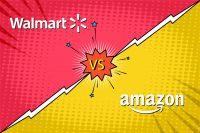 amazon-vs-walmart-vergleich-e-commerce