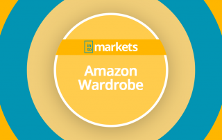 amazon-wardrobe-wiki-intomarkets