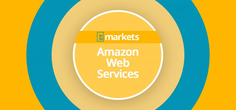 amazon-web-service-wiki