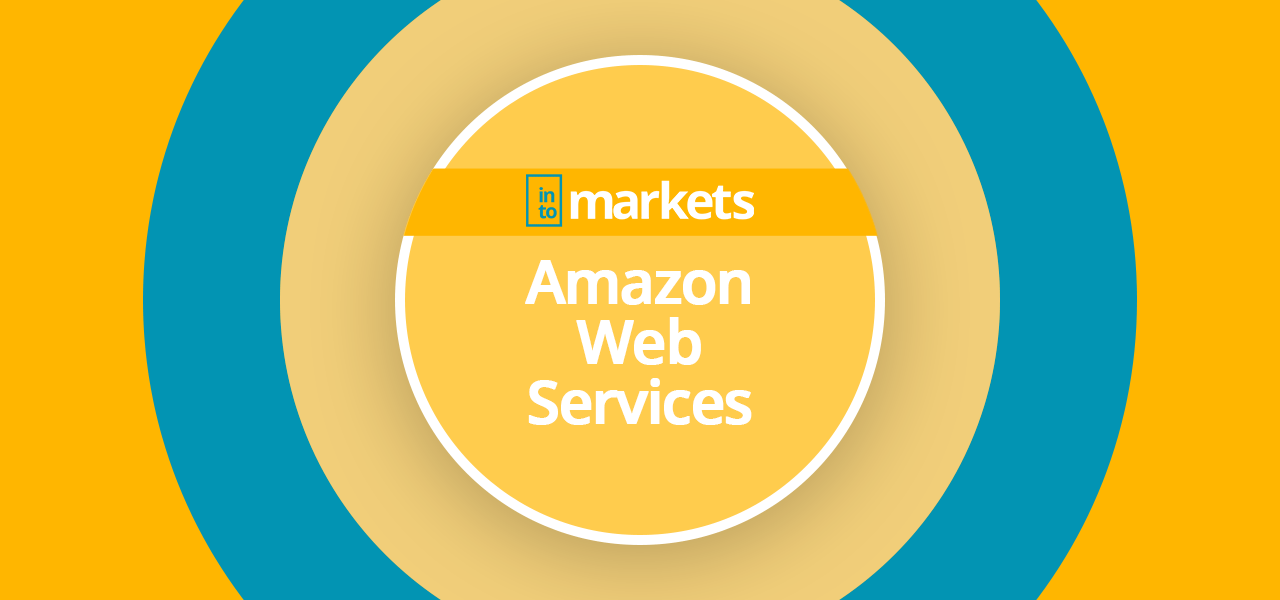 Amazon Web Services - Pros, Contras und Services im Überblick
