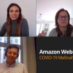 amazon-webinar-covid-19-massnahmen-corona
