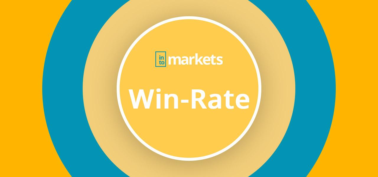 amazon-win-rate