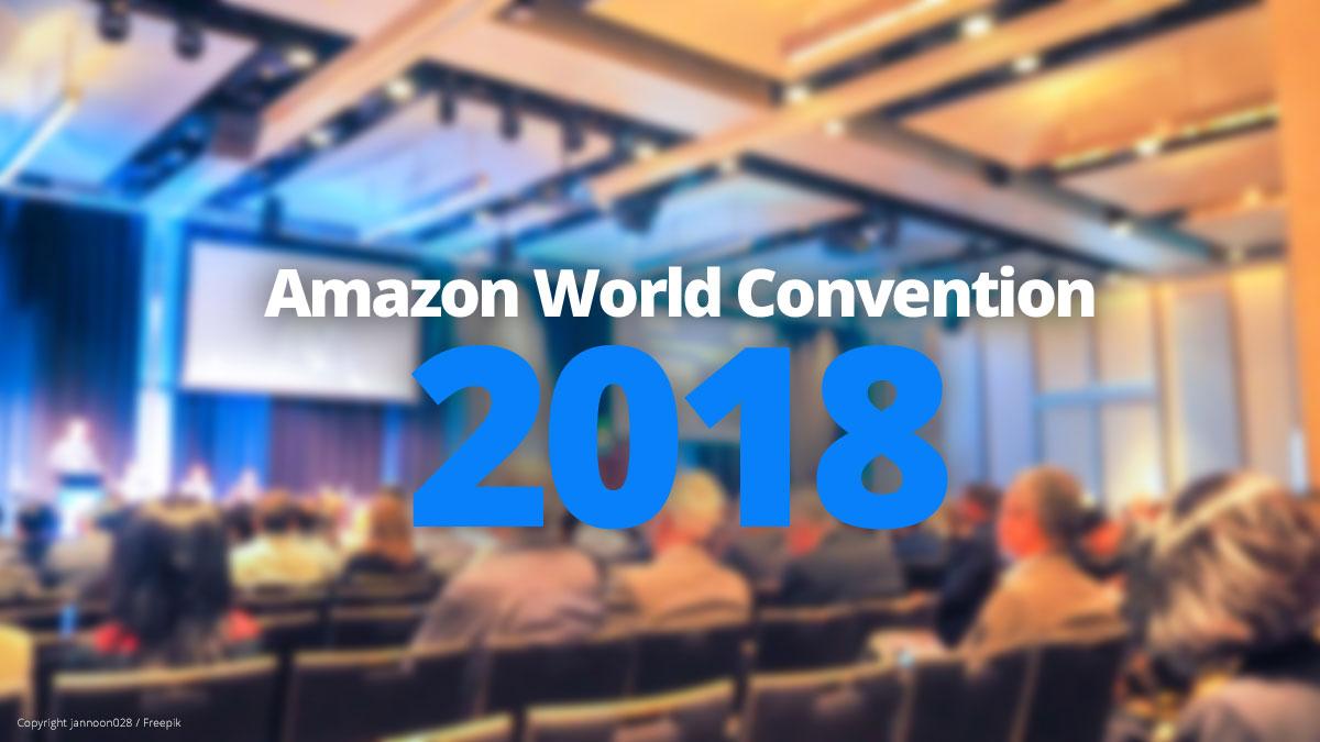 amazon-world-convention-2018-muenchen