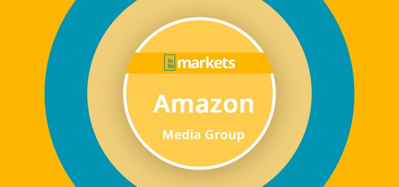 amg-amazon-media-group