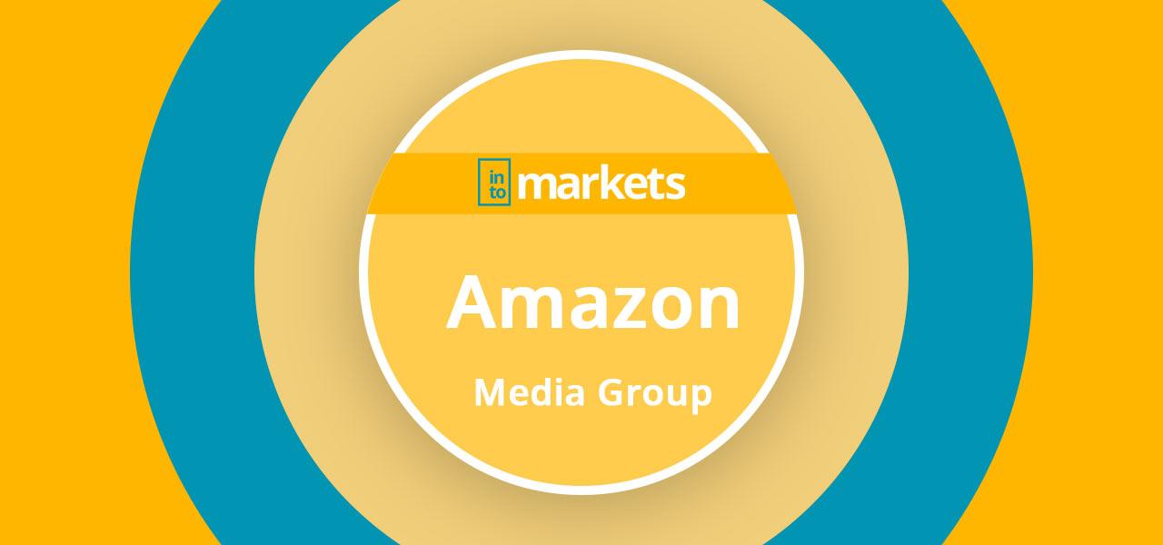 amg-amazon-media-group