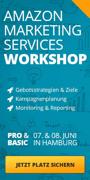 ams-workshop-hamburg