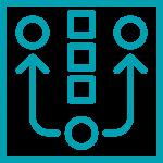 ams-workshop-keyword-recherche