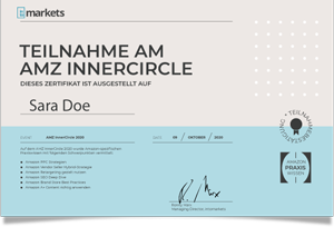amz-innercircle-amazon-praxiswissen-zertifikat