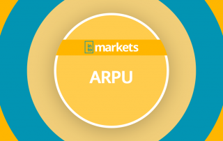 arpu-average-revenue-per-user-wiki-intomarkets