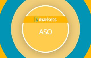 aso-app-store-optimization