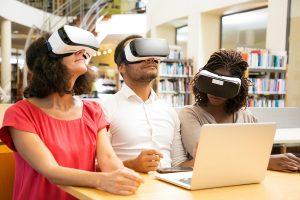 augmented-reality-einsatzbereich
