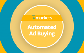 automated-ad-buying-wiki-intomarkets