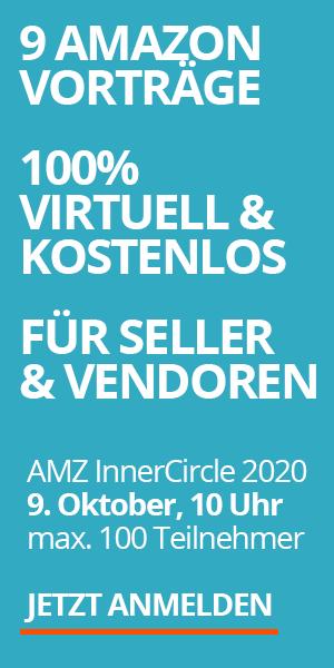 AMZ InnerCircle
