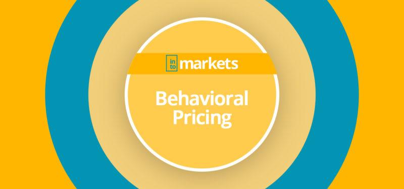 behavioral-pricing-wiki-intomarkets