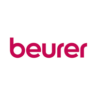 beurer-logo-testimonial