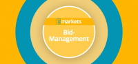 bid-management-intomarkets