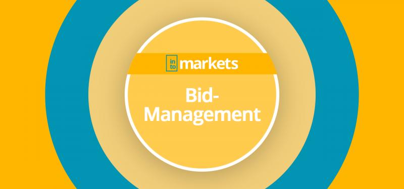 bid-management-intomarkets