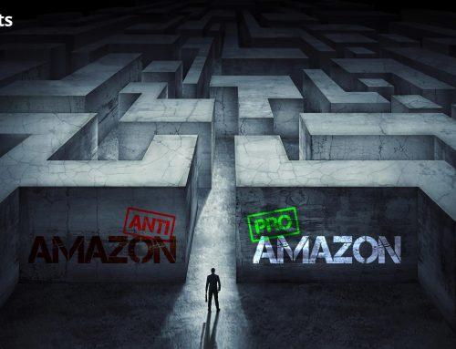 Birkenstock, Ortlieb & Co. auf Amazon – Fatale Fehlentscheidungen der Marken