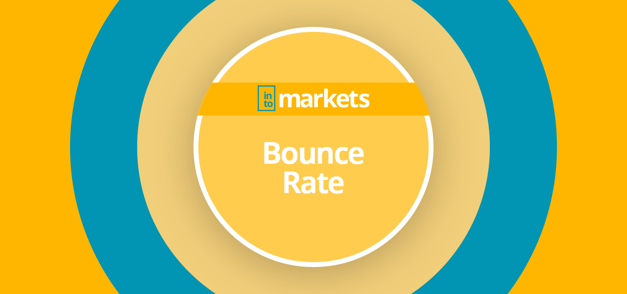 bounce-rate-wiki-intomarkets