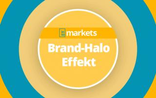 brand-halo-effekt-wiki-intomarkets