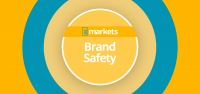 brand-safety-wiki-intomarkets
