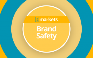 brand-safety-wiki-intomarkets