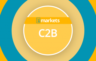 c2b-wiki-intomarkets