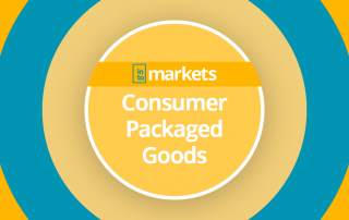 consumer-packaged-goods-cpg-wiki-intomarkets