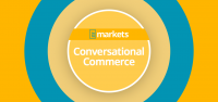 conversational-commerce-intomarkets