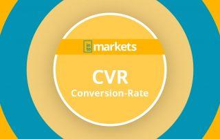 conversion-rate-cvr