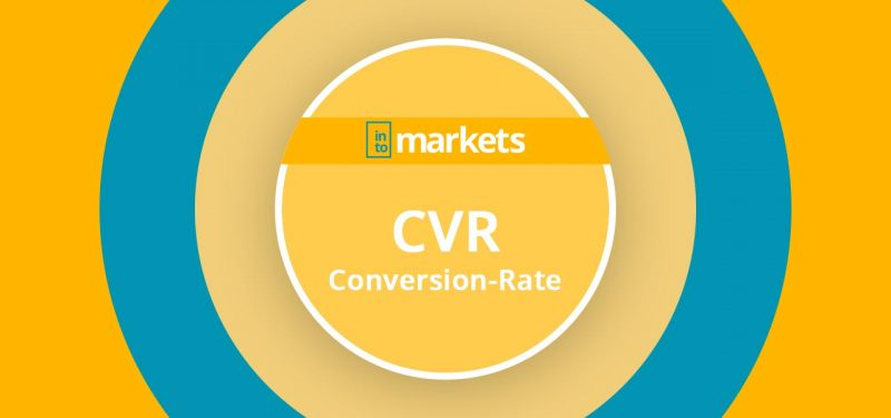 conversion-rate-cvr