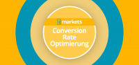 conversion-rate-optimierung-wiki