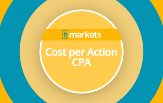 cost-per-action-cpa-wiki-intomarkets