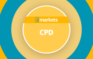 cpd-cost-per-download-wiki-intomarkets