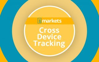 cross-device-tracking-1