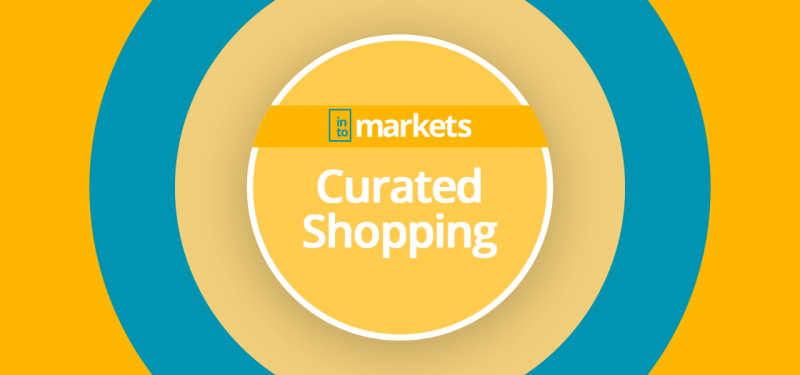 curated-shopping-intomarkets