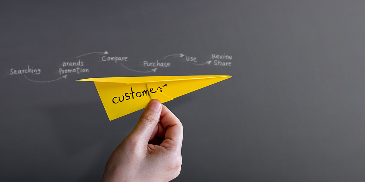 customer-journey-digital-marketing