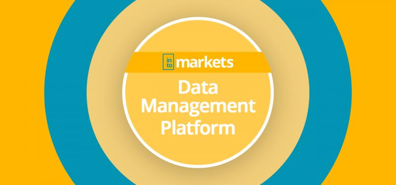 data-management-platform-wiki-intomarkets