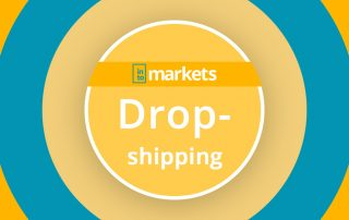 dropshipping-vorteile
