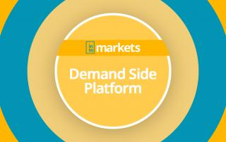 dsp-demand-side-platform-wiki-intomarkets