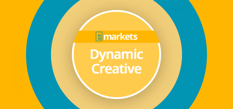 dynamic-creative-wiki-intomarkets