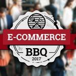 e-commerce-bbq-2017